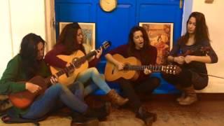 """""""NARCOS""""  song by LAS MIGAS"""