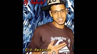 MC BL - Novinha Chapa Quente 2013 (Dj Gabriel)