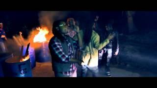 MATT CRUZ   CONSPIRACY THEORY OFFICIAL MUSIC VIDEO