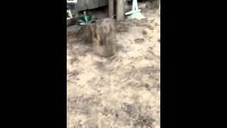 Como quebrar um vídeo iPhone 2s