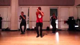 CONFIDENT - Justin Bieber Dance Video | @MattSteffanina Choreography (@JustinBieber)