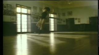 Flashdance What A Feeling   Irene Cara Official Video