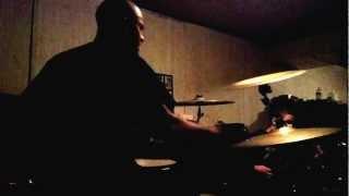 Quadracranial Implosion- Altar Of Abomination