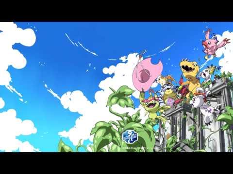 butterfly-digimon-adventure-tri-teaser-version-download-mp3-agus-druuim