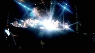 Panteón Rococó - Esta Noche