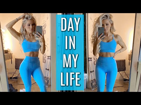 Day In My Life | I NEED YOUR HELP