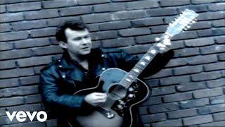 Jimmy Barnes - Change Of Heart