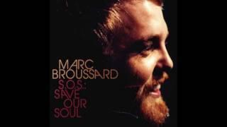 Marc Broussard - Harry Hippie