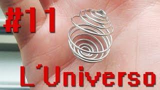 HAI MAI preso in mano l'Universo? *challenge filosofica* » #PLAY