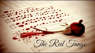 The Red Tango - instrumental music