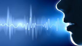 تنكلوجيا 214 | تقنيات التعرف على الكلام | الشروق