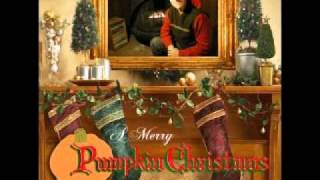"5. Sleigh Ride (Feat. Peach) (From ""A Merry Pumpkin Christmas"")"