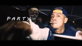 King Lil G - In Your City (Ft. Vincent Steez) New Music Video 2016