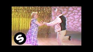 Firebeatz & Schella - Dat Disco Swindle (Official Music Video)