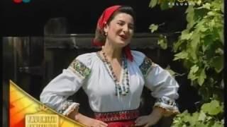 Anuta Motofelea  -  La multi ani Frumoasa Tara