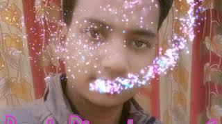 #Best Rington of Yuvi (Monu) @Like India audio