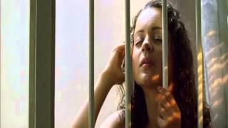 Dhaam Dhoom Romantic Song in  Aaliyilae Song width=