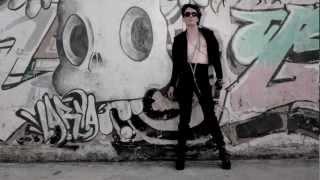 Johnny Hooker - Candeias Rock City