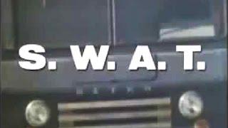 S.W.A.T. Theme (Intro)