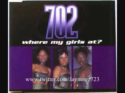 702-where-my-girls-at-instrumental-lyrics-w-download-link-youtubeflv-michael-prince