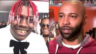 Lil Yachty Say He Made $13 Million In 16 Months Tells Joe Budden To Stop Hating