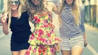 Good time-Owl City ft. Carly Rae Jepsen-Tradução