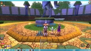 rose knight clan