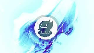 Moophs - Comata Silva feat. Xela (Sweater Beats Remix)