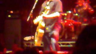 The Wonder Stuff - Grin (Live @ Leeds O2 Academy 15.05.09