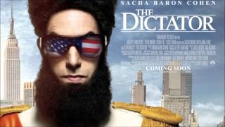 The Dictator OST - the next episode