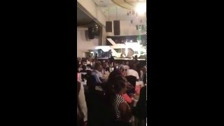 Watch Olamide at #OLIC2 - Olamide Live in Concert 2015
