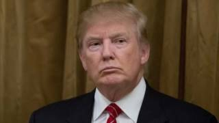 The Supreme Court Just Gave Trump Terrible News