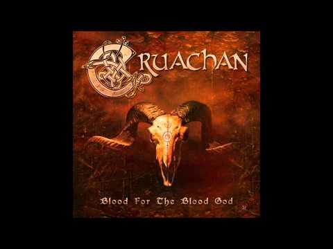 cruachan-gae-bolga-blood-for-the-blood-god-to-va