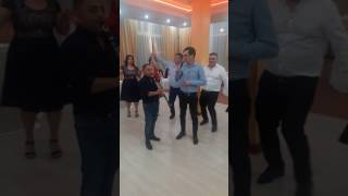 Lary Amza si formatia 06.05.2017 - live la botez restaurant Dacia Craiova