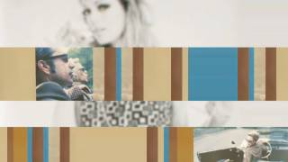 ►Ole Olafson◄ - Bossa Nova Guitar [HD VIDEO]