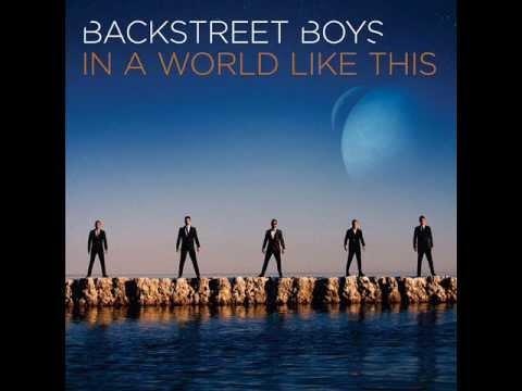 backstreet-boys-madeline-new-full-song-2013-download-and-lyrics-jessybsbfan