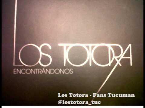 No Se Manana de Los Totora Letra y Video
