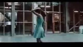 Michl - Die Trying Dance Video