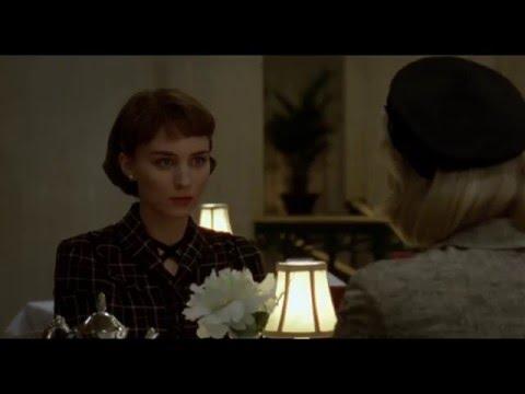 Carol - Trailer final español (HD)