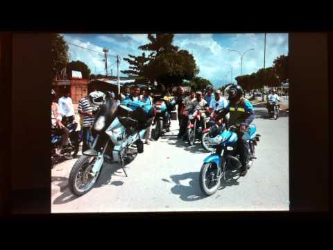 www.motorradreise-panamericana.blogspot.com