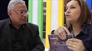 Maestro Sapo fala como enfrentar as dificuldades da vida | Em Família