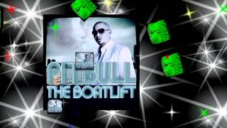 Pitbull - Fuego (DJ Buddha remix) ft. Don Omar HD