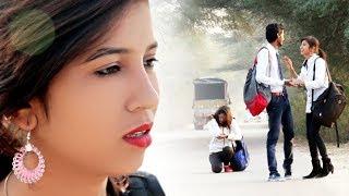 बेवफ़ाई की दर्द भरी प्रेम कहानी | Acha Sila Diya Tune Mera Pyar ka | Earning Music