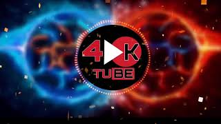 4k music intro-Music intro without text-soung|Full HD|4K
