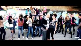 Ice Cream - Shtom padne mrak (Official Video)