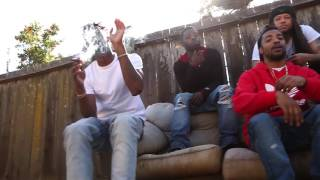 """TREALionaire Meez """" Solid """" ( Official Music Video )#ShotByWeez"""