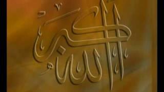 YUSUF ISLAM IF YOU ASK ME Anasheed