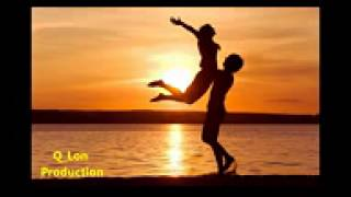 Reggaeton Instrumental Beat Spring Love FOR SALE 2013