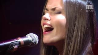 Natalia Doco - Clandestino - RTL - RTL