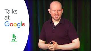 Holocracy at Google